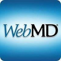 What Are Biguanides For Diabetes? Metformin For Diabetes