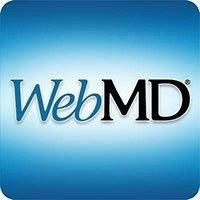 Metformin For Pcos And Weight Loss Reviews