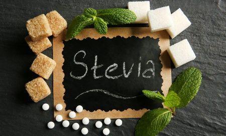 Does Stevia Raise Insulin Levels