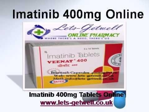 Januvia 100mg Price In India