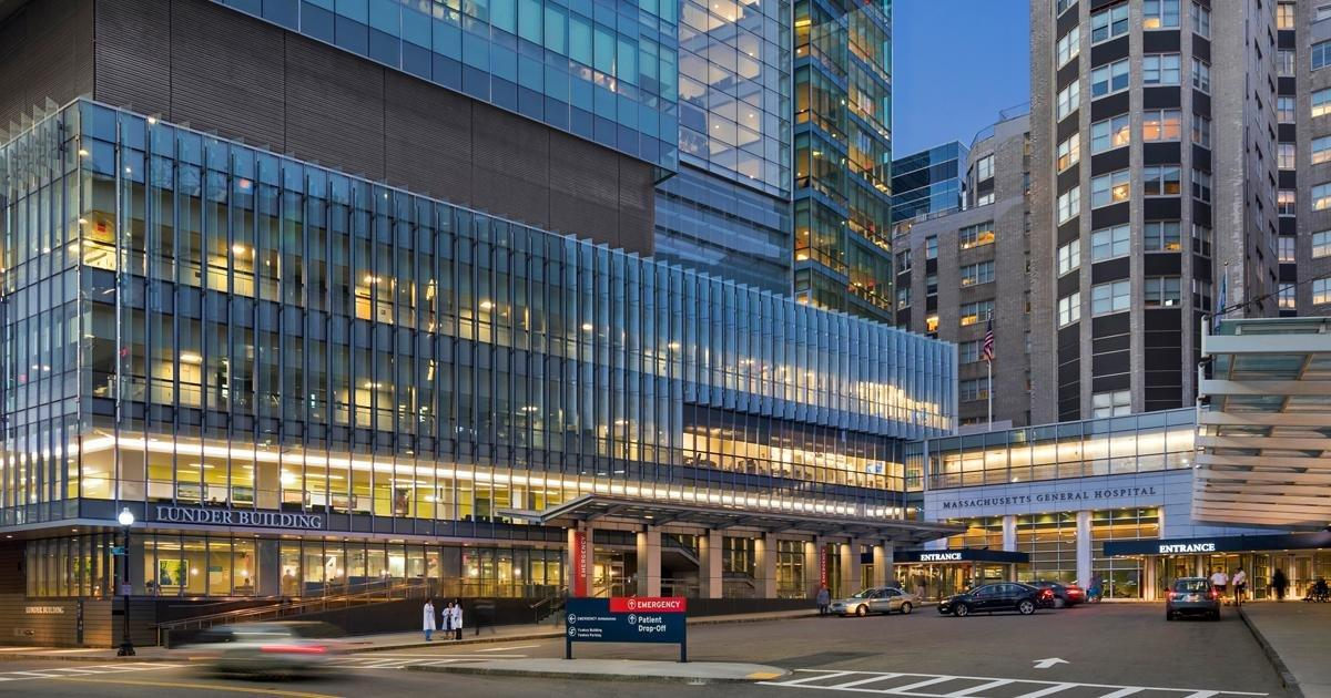 Mass. General Hospital launches phase II trial of BCG vaccine to reverse type 1 diabetes