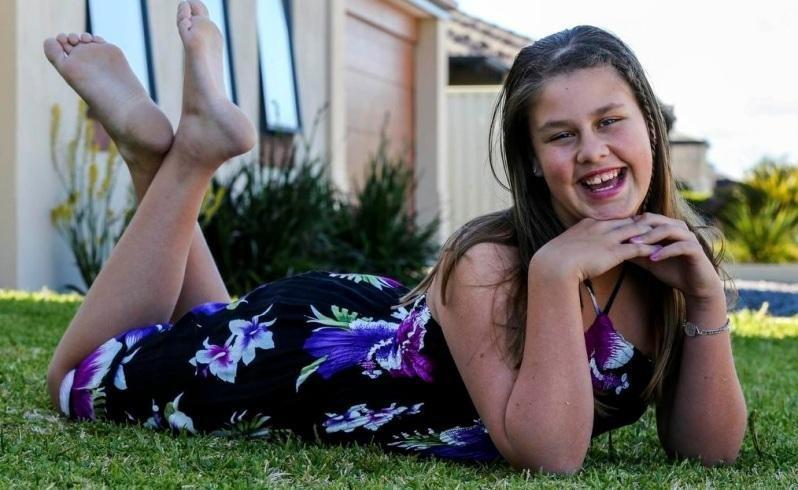 Summer Hides Signs Of Childhood Diabetes