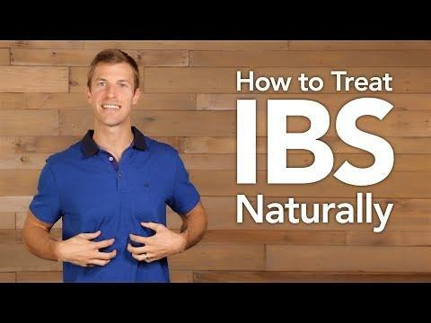 Diets For Ibs And Diabetes