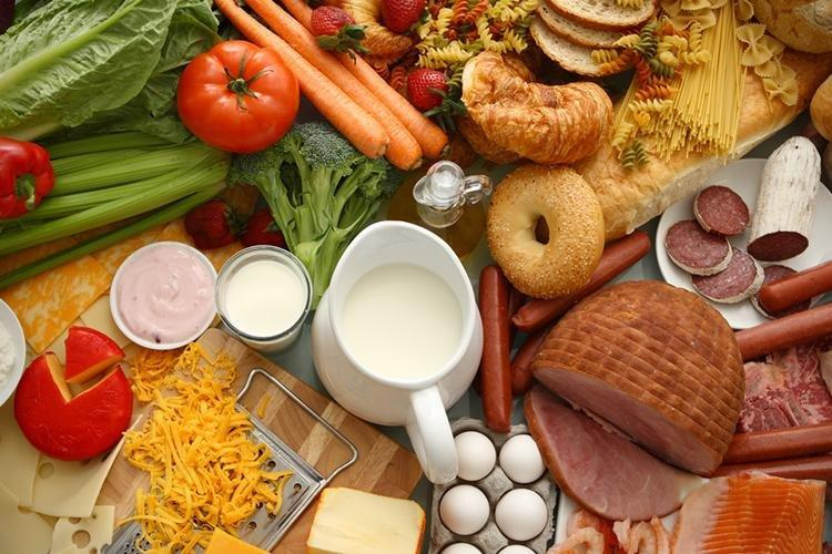 How Many Carbs Should A Diabetic Eat Per Meal