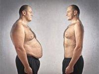 Does Diabetes Cause Belly Fat