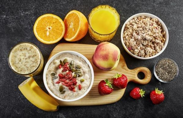 Diabetic Breakfast: How To Plan Your Morning Meal