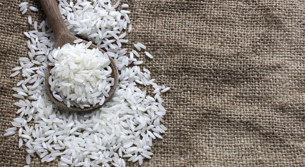 Problem Foods: Can Diabetics Eat White Rice?