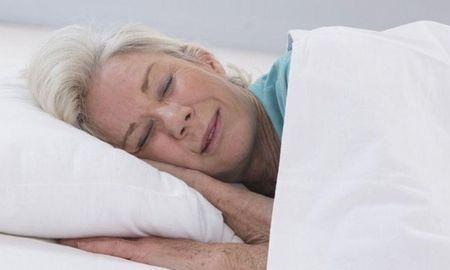 Sleeping in on weekends may help reduce diabetes risk