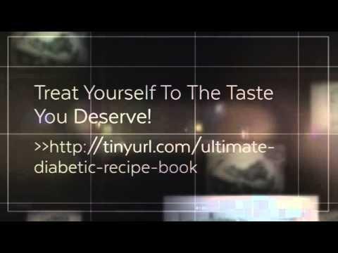Diabetic Cookbook (2017, Paperback)