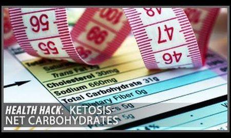 How Many Carbs Stop Ketosis