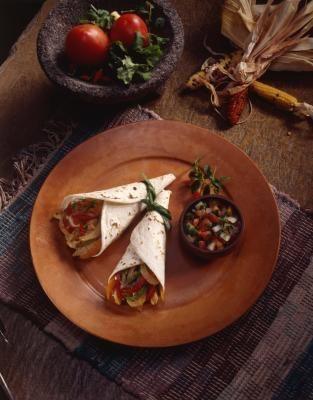 Can Diabetics Eat Wheat Tortillas