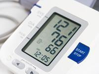 How Does Ketoacidosis Cause Hypotension