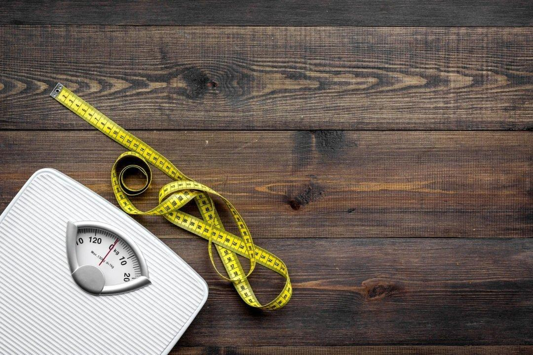 Can You Put On Weight In Ketosis?