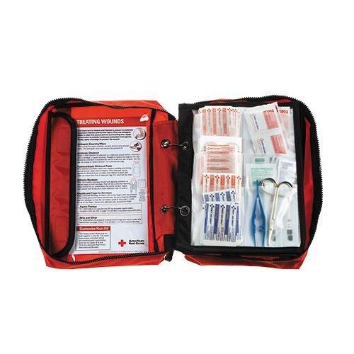 Tips On Creating A First-rate First-aid Kit