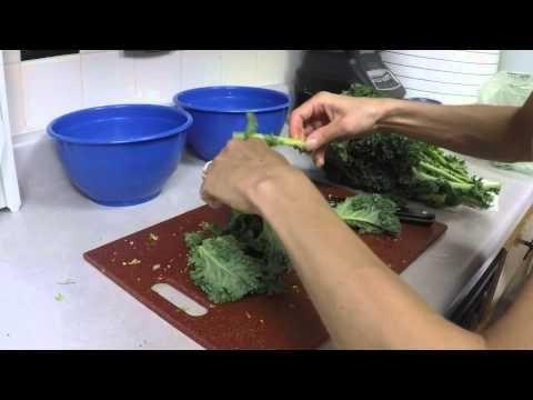 How To Make Lentil Soup For Diabetics