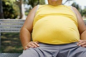 Why Does Obesity Lead To Diabetes?