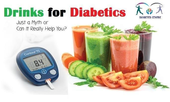 Food List For Diabetics Prepare Is Ways To Type 2 Diabetes Naturally Medication