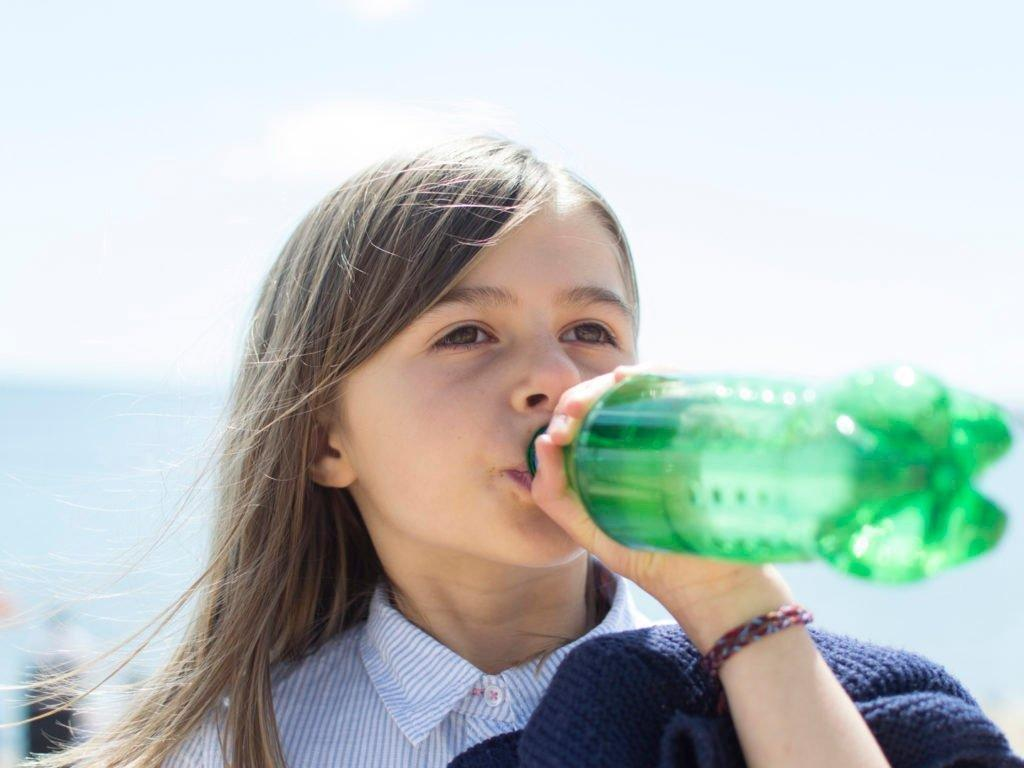 Do Diet Sodas Cause Diabetes?
