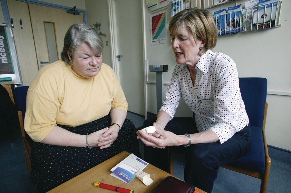 Nursing Considerations For Insulin Administration