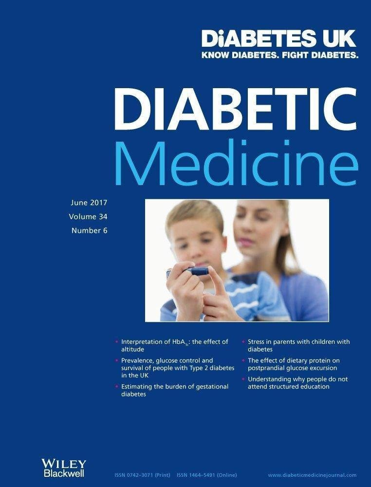 Glycated Haemoglobin (hba1c) And Fasting Plasma Glucose Relationships In Sealevel And Highaltitude Settings