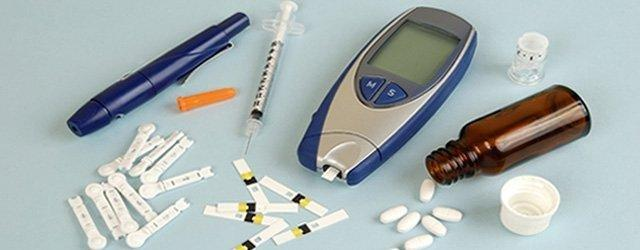 Canadian diabetes strategies under fire as diabetes rates continue to rise
