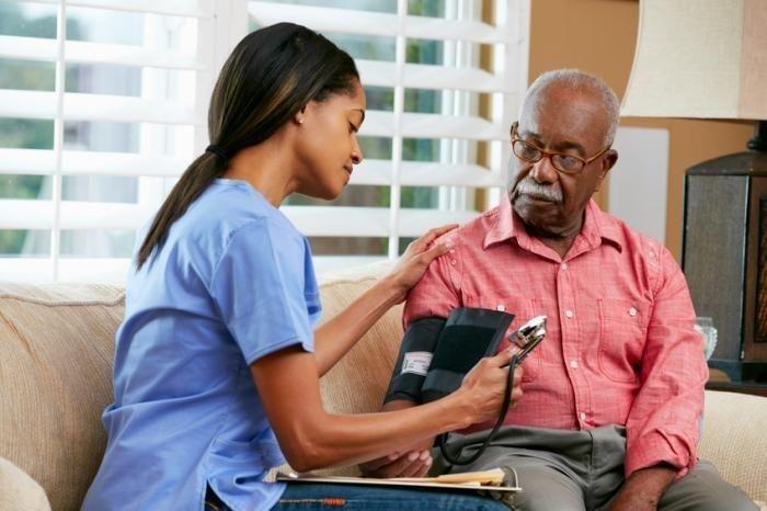 Can Low Blood Sugar Cause Bradycardia
