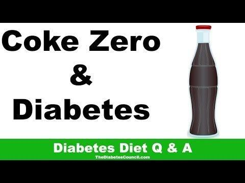 Can You Drink Ensure If You Have Diabetes?