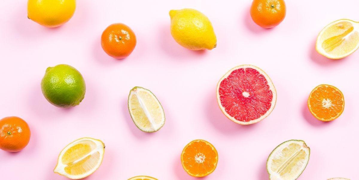 12 High Sugar Fruits - Fruit Sugar Counts