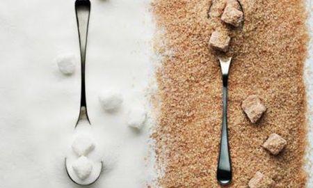How Does Aspartame Affect Diabetes?