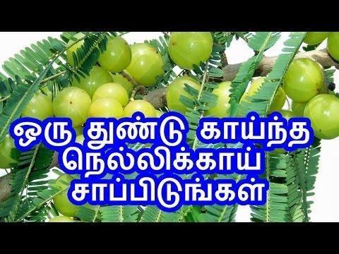 Diabetes Dieta Chart Pdf Tamil