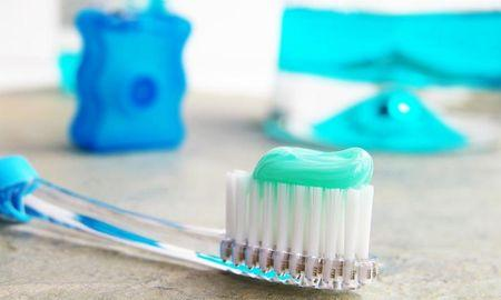 Treating gum disease may lessen the burden of heart disease, diabetes, other conditions