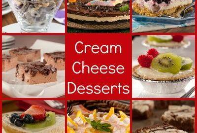 Can Diabetics Eat Cream Cheese