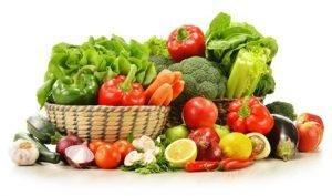 How Can You Lower Blood Sugar Naturally?