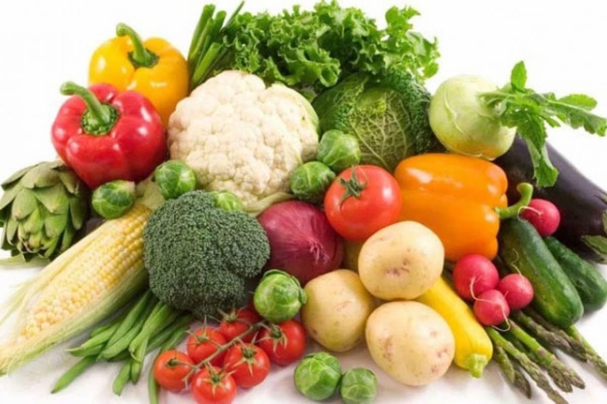 Contrarresta La Diabetes Con Estos 10 Alimentos Naturales