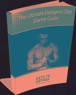 Ketosis Breath Have You Down? Beat It Today!