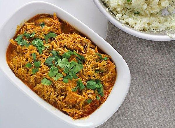 35 Slow Cooker Recipes For Weight Loss