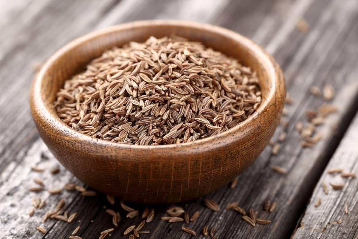 Health Benefits Of Cumin Seeds For Diabetes And Weight Loss