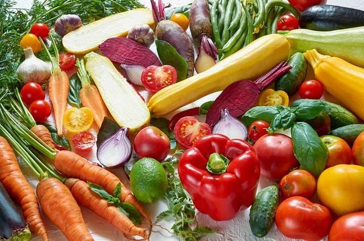Can Diet Reverse Type 2 Diabetes?