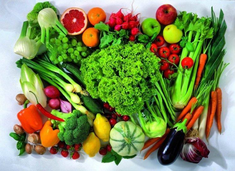 Consume These 3 Alkaline Foods That Destroy Heart Diseases, Diabetes And Cancer