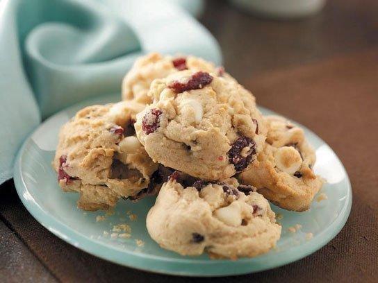 Sweet! 15 Diabetic-friendly Holiday Dessert Recipes