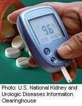 How Having An Insulin Pump May Decrease The Chance Of A Diabetic Having A Diabetic Emergency.