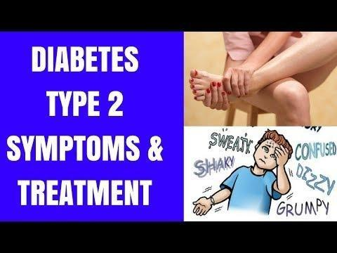 Starting Insulin Treatment In Type 2 Diabetes