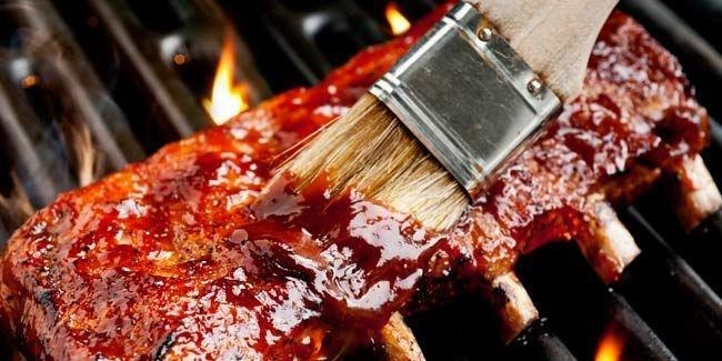 6 Low-sugar Bbq Sauces You Need To Try