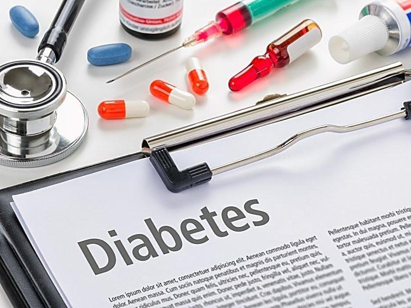 Oral Basal Insulin Shows Promise In Type 2 Diabetes