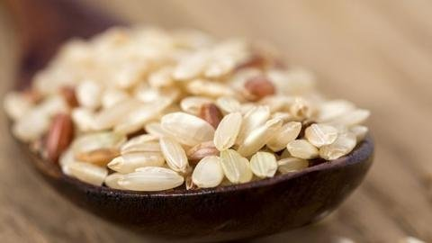 Can I Eat Brown Rice If I Have Diabetes?