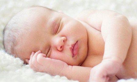 Why Are Gestational Diabetes Babies Big