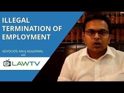Diabetes And Employment Law In India