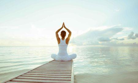 4 Best Yoga Poses To Keep Diabetes Under Control [With Pictures Inside]