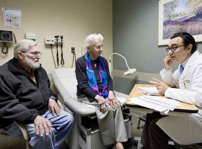 Benzodiazepines Xanax, Valium, Ativan Found To Increase Risk For Alzheimers Disease