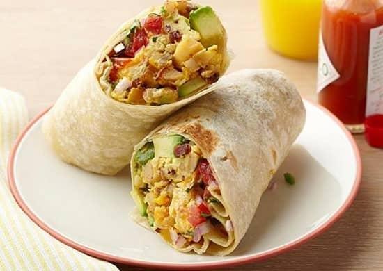 10 Best Breakfasts for Diabetics
